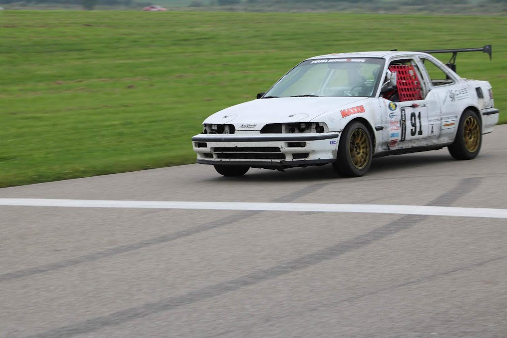 2018 Gingerman 8 + 7-Hour Enduro - IMG_9050.jpg