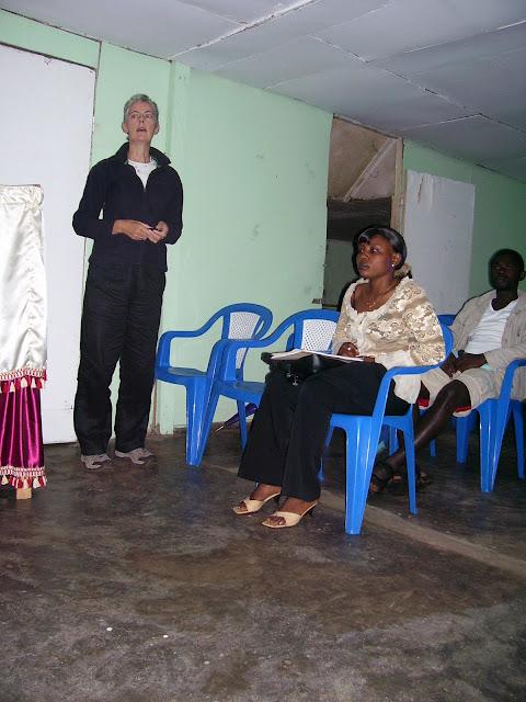 Helens Last Seminar - 100_2792.JPG