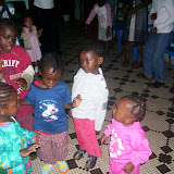 Food For Funds 2007 Buea - 100_3159.JPG