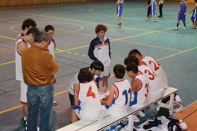 Cadete Mas 2011/12 - IMG_2800.JPG