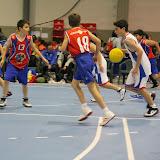 Villagarcía Basket Cup 2012 - IMG_9480.JPG