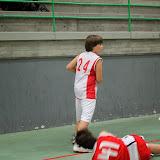 Alevín Mas 2011/12 - IMG_3177.JPG