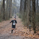 2014 IAS Woods Winter 6K Run - IMG_5943.JPG
