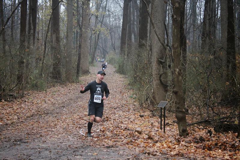 2014 IAS Woods Winter 6K Run - IMG_5943.JPG