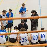 Cadete Mas 2014/15 - montrove_artai_03.jpg