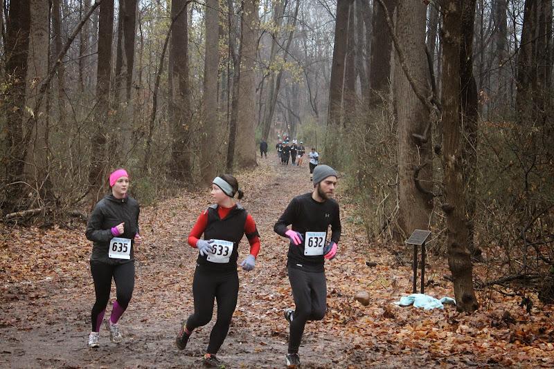 2014 IAS Woods Winter 6K Run - IMG_6113.JPG