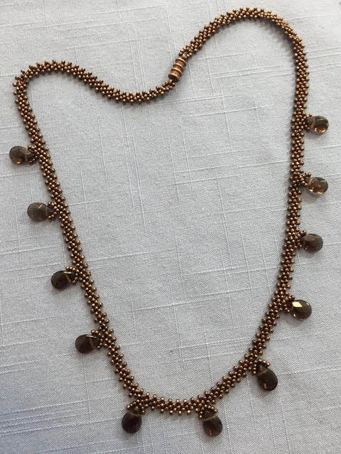 Holiday Fair Crafts - Necklace3.jpg