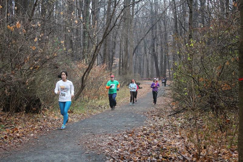 2014 IAS Woods Winter 6K Run - IMG_6509.JPG