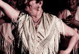 destilo flamenco 28_85S_Scamardi_Bulerias2012.jpg