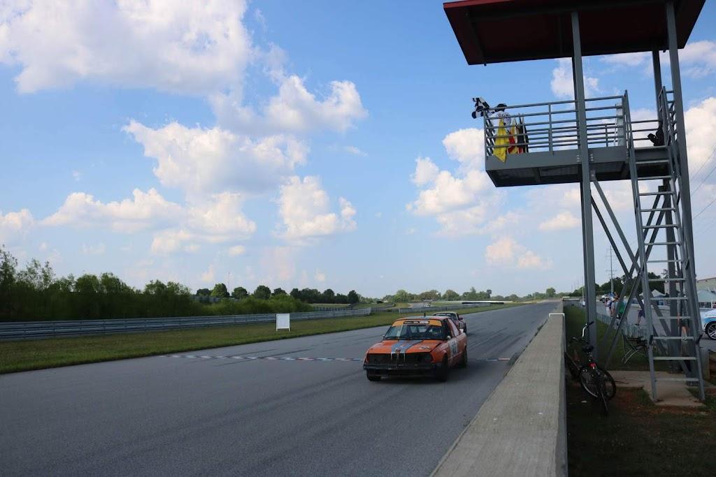 RVA Graphics & Wraps 2018 National Championship at NCM Motorsports Park Finish Line Photo Album - IMG_0174.jpg