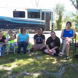Master-Sirio-Ji-USA-2015-spiritual-meditation-retreat-2-Idaho-Falls-2.2-Snake-River-5.jpg