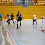 2016-04-17_Floorball_Sueddeutsches_Final4_0032.jpg