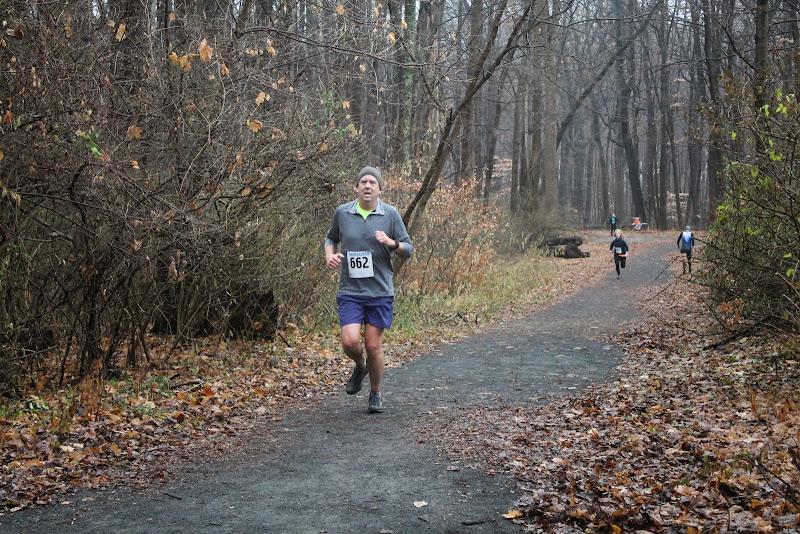 2014 IAS Woods Winter 6K Run - IMG_6258.JPG
