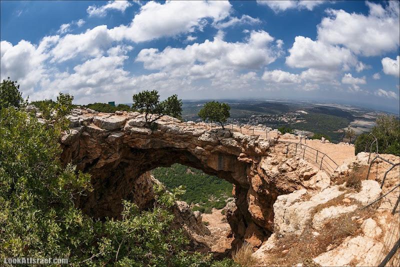 Арочная пещера 2013