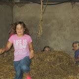 Kinderuitje 2013 - kinderuitje201300031.jpg