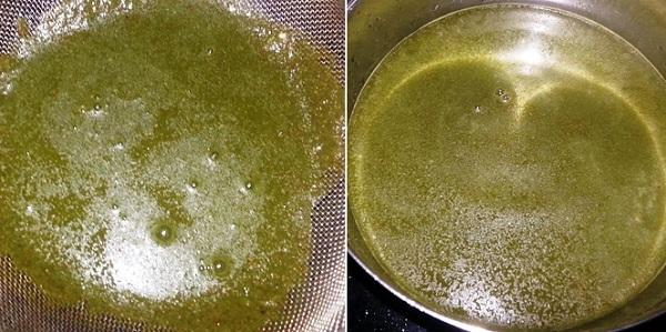 帕尼普里食谱如何一步一步制作果酱学习如何在家制作帕尼普里由foodmania.com的kavitha ramaswamy撰写188金宝搏安卓版下载188bet金宝搏下载