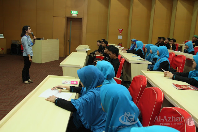 Kelas Aplikasi Perkantoran factory to PT. Amerta Indah Otsuka - Factory-tour-rgi-pocari-sweat-37.jpg