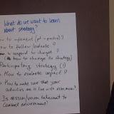 IVLP 2010 - Worshop on NGO Management - 100_0448.JPG