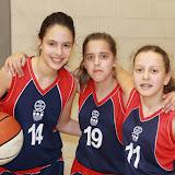 3x3 Los reyes del basket Mini e infantil - IMG_6534.JPG