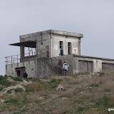 Westhoek Maart 2011 - 2011-03-20%2B12-14-46%2B-%2BDSCF2208.JPG