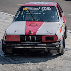 2018 Sahlens Champyard Dog at the Glen - Ed Palaszynski Photos - _DSC4188.jpg
