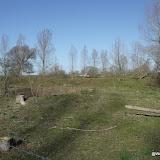 Westhoek Maart 2011 - 2011-03-19%2B15-30-48%2B-%2BDSCF2090.JPG