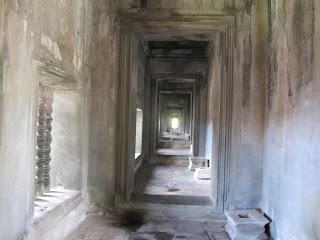 0175Angkor_Wat