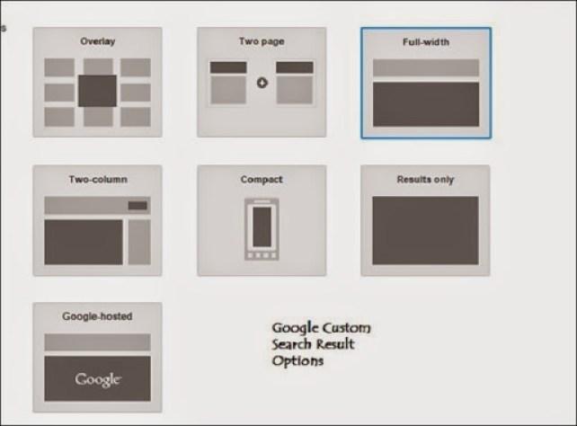 google_custom_search_options