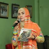 Bedah Buku Ratu yang Bersujud - IMG_7672.JPG