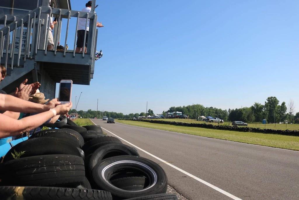 ChampCar 24-hours at Nelson Ledges - Finish - IMG_8690.jpg