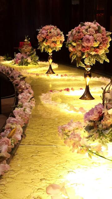 Downie Zahoryin Wedding