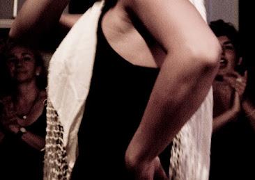 21 junio autoestima Flamenca_253S_Scamardi_tangos2012.jpg