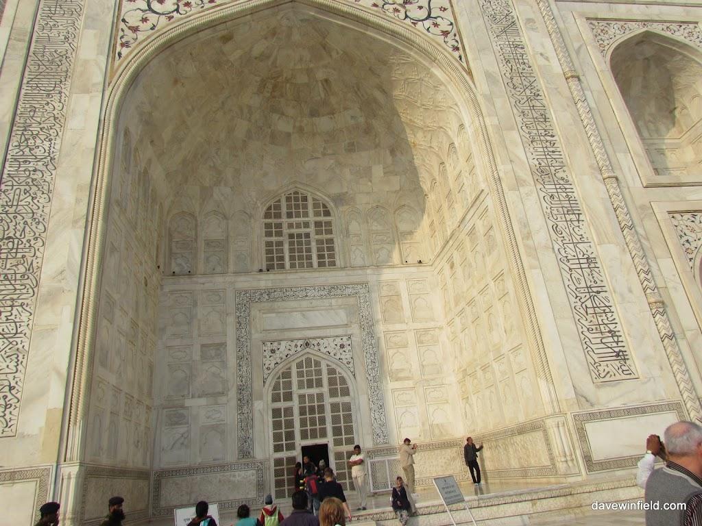 0390The Taj Mahal