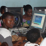Free Computer Classes - P1090249.JPG