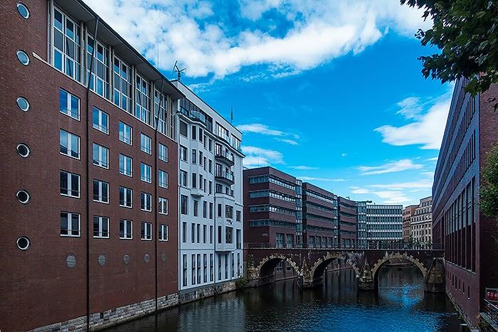 Hamburg34.jpg
