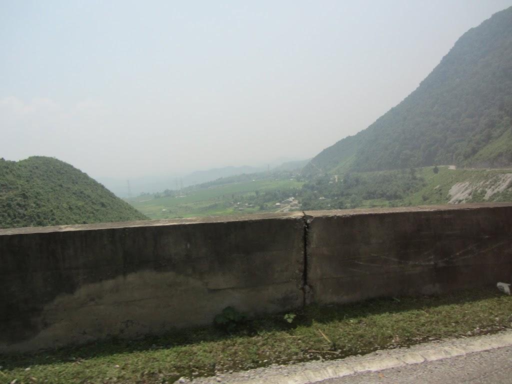 0062The_Road_to_Mai_Chau