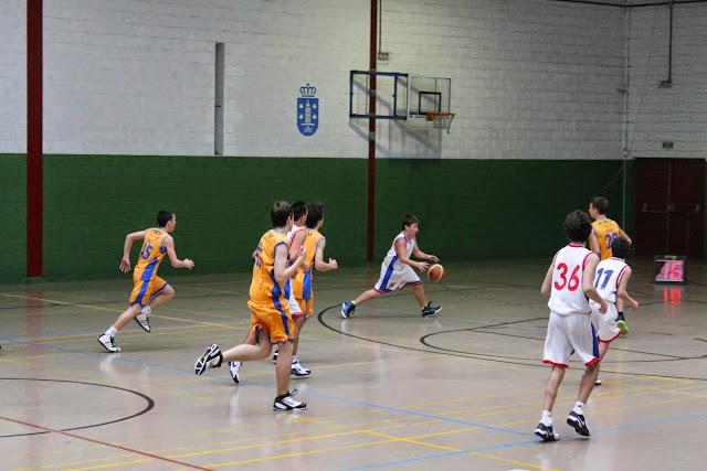 Cadete Mas 2011/12 - IMG_4851.JPG