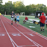 All-Comer Track and Field - June 29, 2016 - DSC_0504.JPG