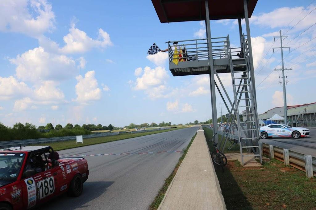 RVA Graphics & Wraps 2018 National Championship at NCM Motorsports Park Finish Line Photo Album - IMG_0233.jpg