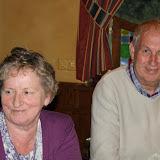 Seniorenuitje 2011 - IMG_6928.JPG