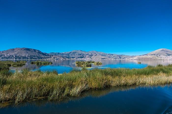 Titicaca05.jpg