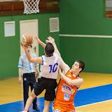 Cadete Mas 2014/15 - montrove_45.jpg