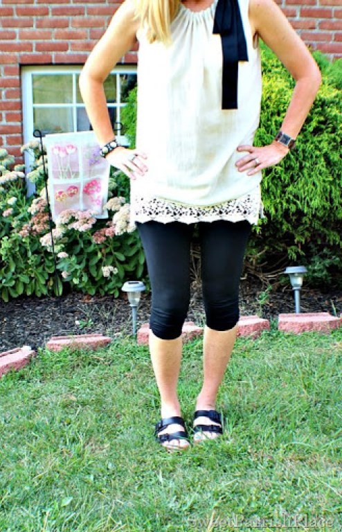 black-leggings-lace-extender-cream-tank3