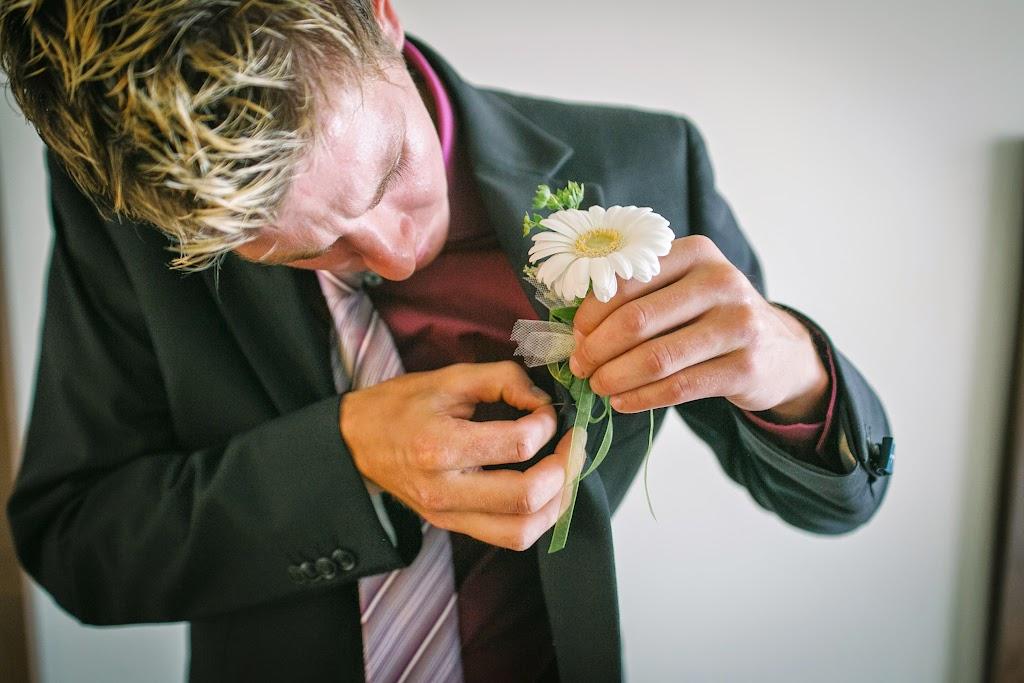 Hochzeit Andrea und Klaus _ Farbe groß-45
