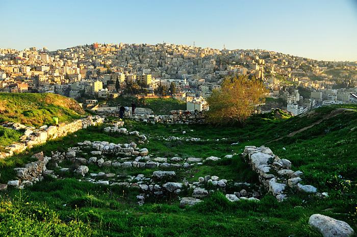 Amman27.JPG