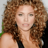 hairstyles haircuts for curly hair