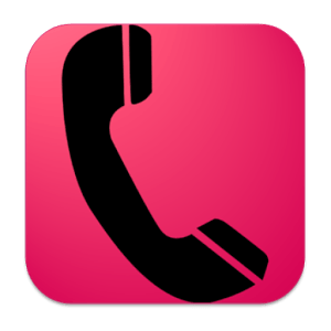App : Record Your Phone Calls With This App 1