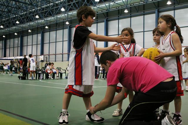 Villagarcía Basket Cup 2012 - IMG_9663.JPG