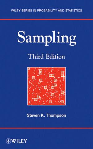 Sampling%25252C%2525203rd%252520Edition Download: Sampling, 3rd Edition