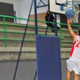 Alevín Mas 2011/12 - IMG_3109.JPG